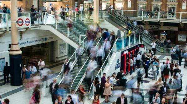 Gefährdungsbeurteilung Und Maßnahmen Bei Psychischen Belastungen Am Arbeitsplatz